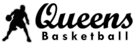 Queens Basketball Club